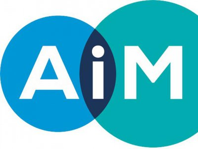 click here to view aim economic impact toolkit