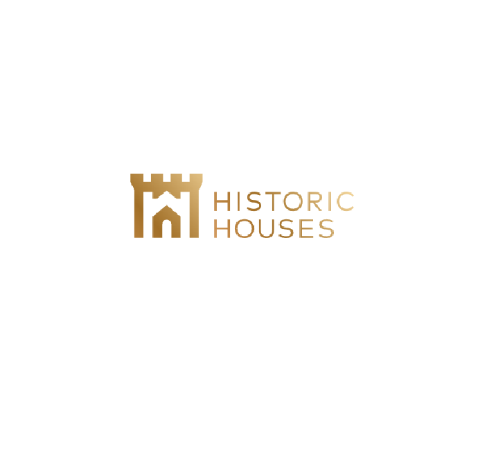 Hh Logo Gold Wide Rgb