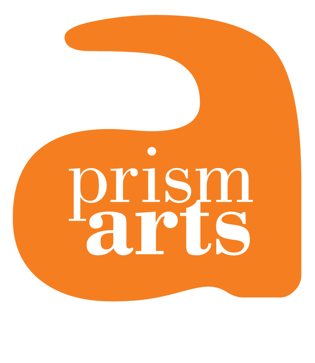 Prism Arts – 'Capturing rigorous data on our impact'